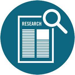 Health And Human Services Term Paper - buywritebestessayorg