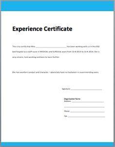 Impressive Sample Finance Manager Cover Letter Example